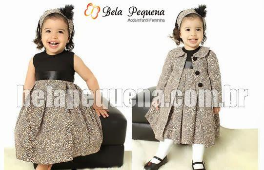 roupas infantil - Pesquisa Google