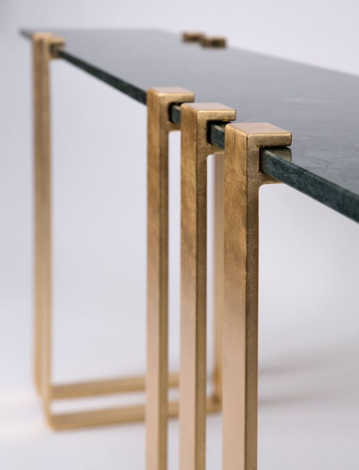 18 Best Images About Steel Table Legs On Pinterest Metal Table Legs Bench Legs And Design Design