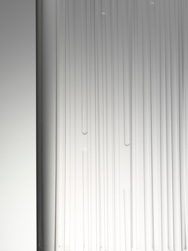 Rain Bottle | nendo