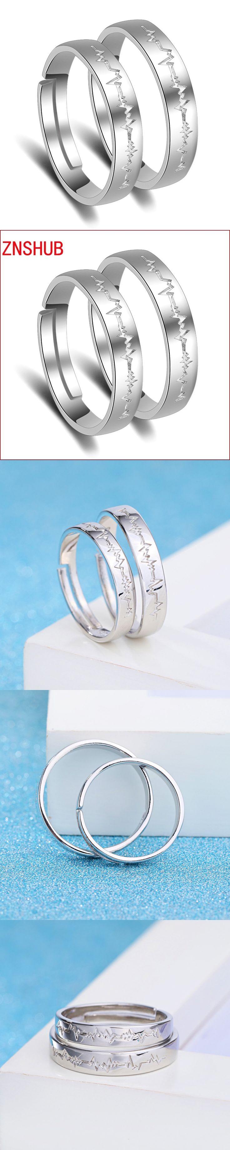 21 best Wedding & Engagement Jewelry images on Pinterest