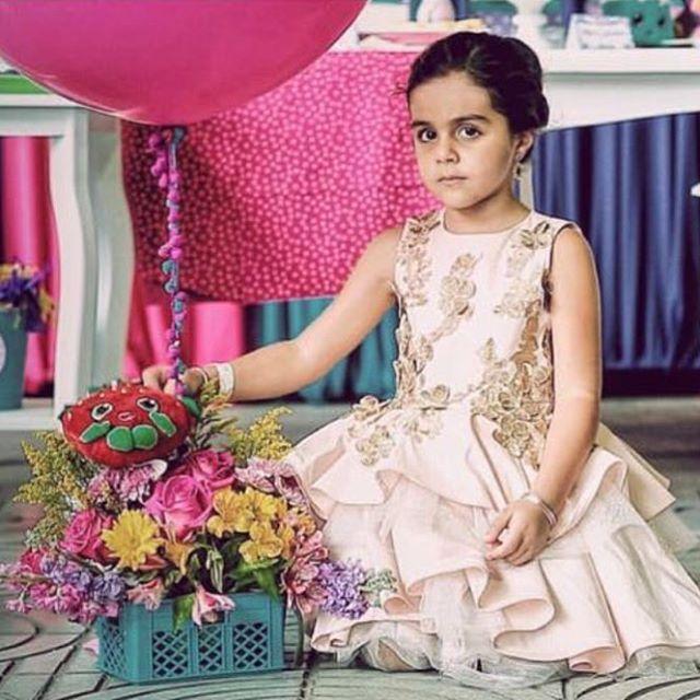 25 best Girls Dresses images on Pinterest | Dresses for girls, Girls ...