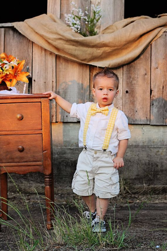 yellow dress toddler 4 heeler