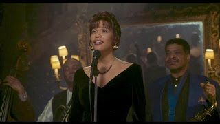 Whitney Houston The Preacher's Wife I Believe In You And Me - YouTube