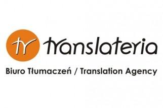 Polish Creativity & Innovation | Link to Poland