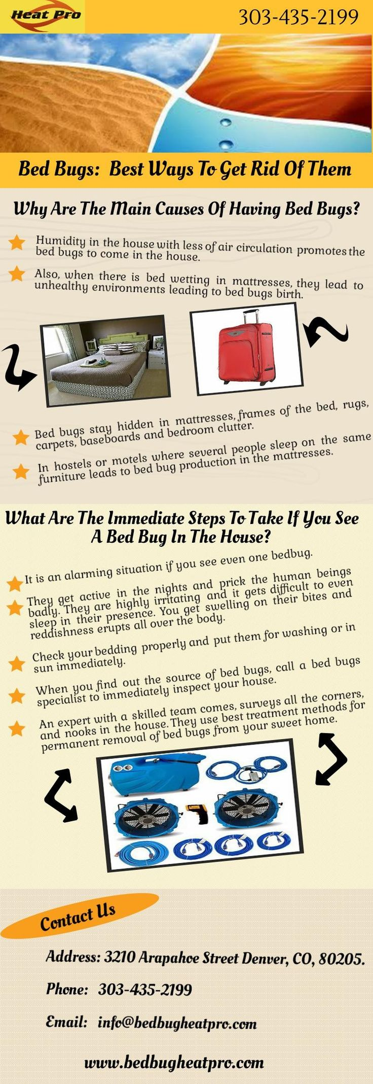 15 best bed bug treatment images on pinterest bed bugs