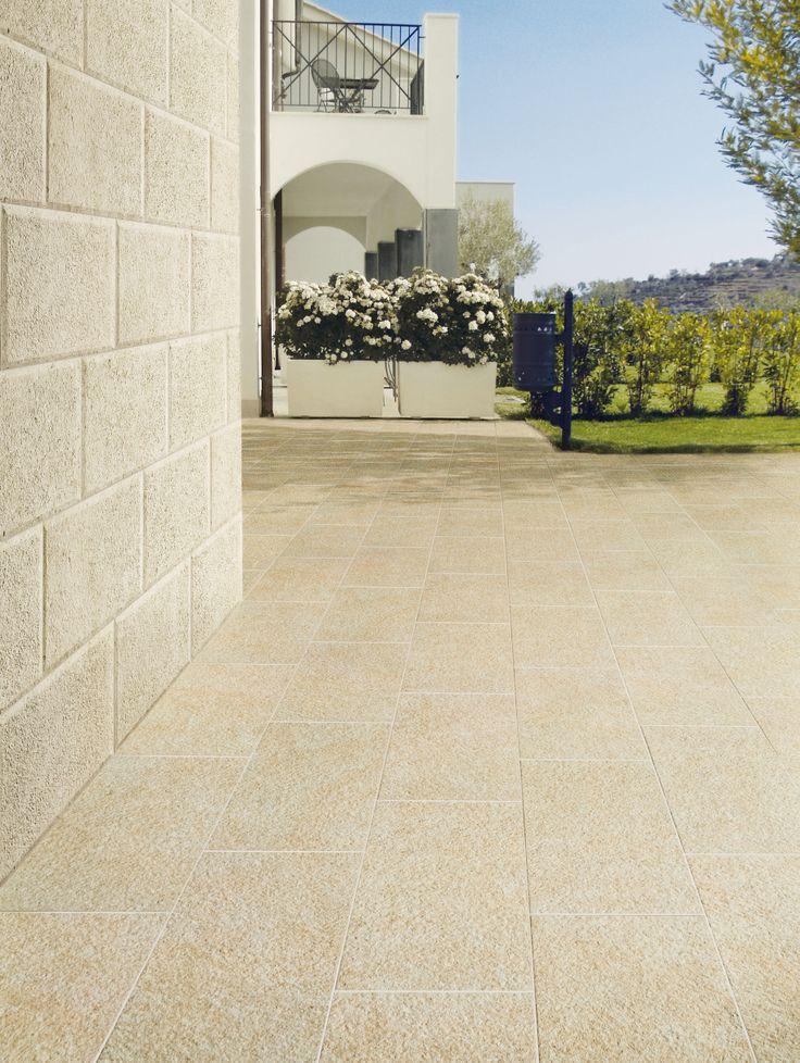 No 591 Exterior Tile range Find us at www bernardarnull co uk or60 best External Tiles images on Pinterest   Tiles  Ranges and  . Exterior Wall Tiles Uk. Home Design Ideas