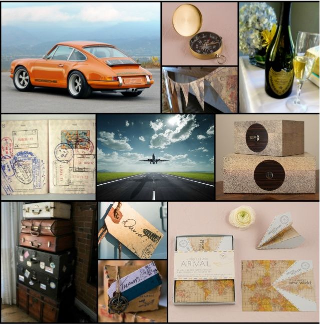 moodboard kapferer Kapferer brand identity prism - google search see more  what is a moodboard, why do you need one, and how do you even go about creating one.
