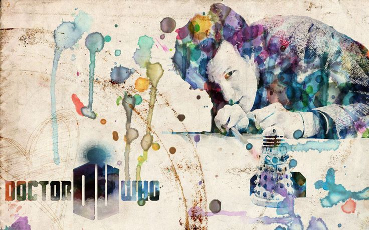 doctor_who_wallpaper_by_aliciaorima-d4ajjkz.jpg (1024×640)