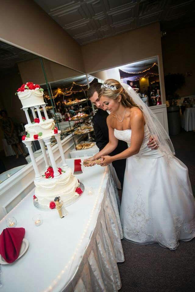 578 Best Firefighter Wedding U003c3 Images On Pinterest   Wedding Stuff, Dream  Wedding And Marriage