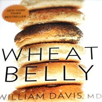 Wheat Belly Diet Food List Wheat Belly Recipes - Wheat Belly Diet Recipes Wheat Belly by William Davis: Foods to eat and avoid - food list A very helpful Wheat Belly food list may be found here No Carb Low Carb Gluten free lose Weight Desserts Snacks Smoothies Breakfast Dinner... Paleo Diet PINspir♥ti☺n