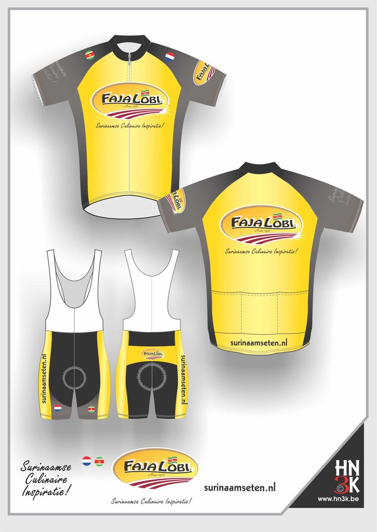 faja lobi  cycling shirt  cycling shin  ort   bike jersey  fietstrui fietsbroek wieleruitrusting  maillot  @hn3k.be