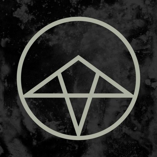 """Oh, Sleeper, """"Son Of The Morning"""" 