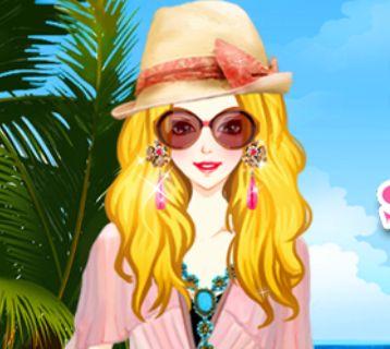 elbise stilleri : http://www.pikoyun.com/giydirme-oyunlari/stilli-elbise-giydirme.html