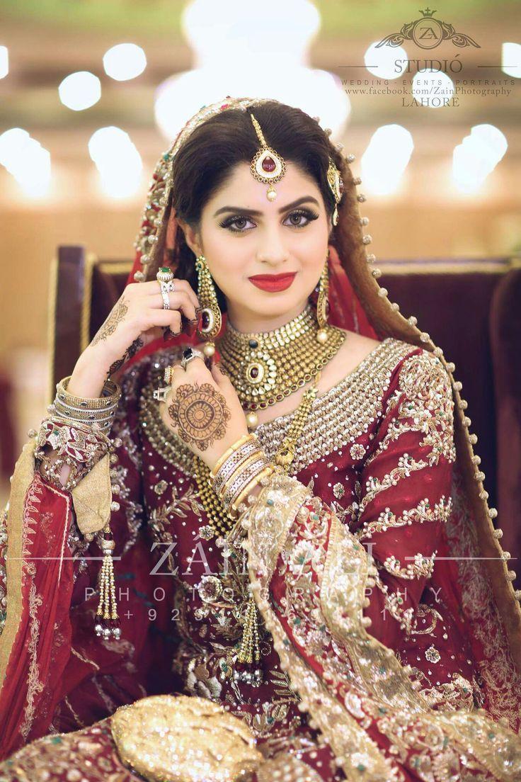 17 best images about wedding i wedding bride