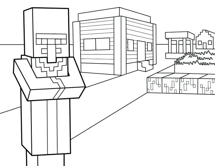 Minecraft Herobrine Coloring Pages Printable Free Sheets For Kids Best Images On Drawing Minecraft Coloring Pages Minecraft Printables Coloring Pages For Kids