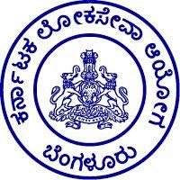 Tax Inspectors,Revenue Inspectors Recruitment 2016   KPSC (Karnataka Public Service Commission) Not...