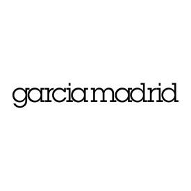 Garcia Madrid en atwendo