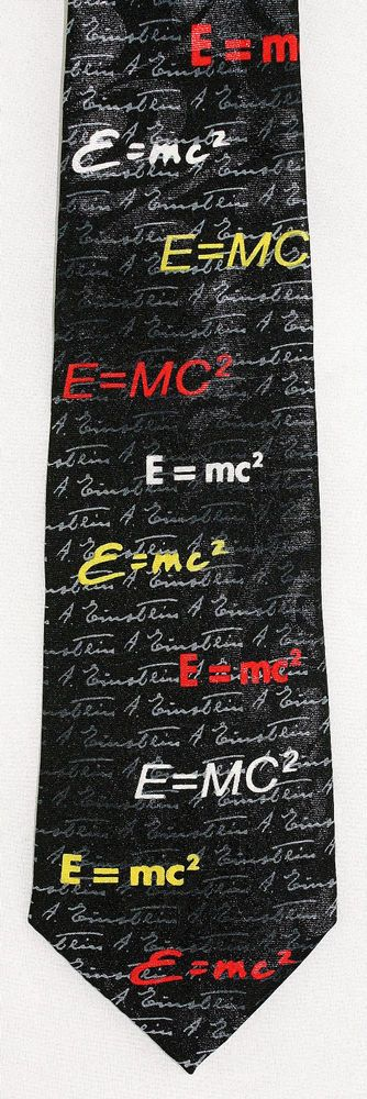 19 best Science Neckties images on Pinterest | Neck ties ...