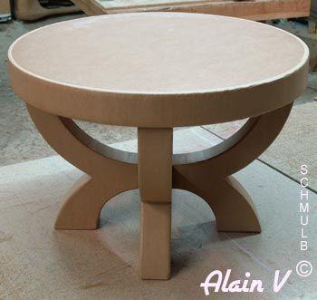 Best 25 petite table ronde ideas on pinterest la table ronde mariages t - Petite table ronde jardin ...