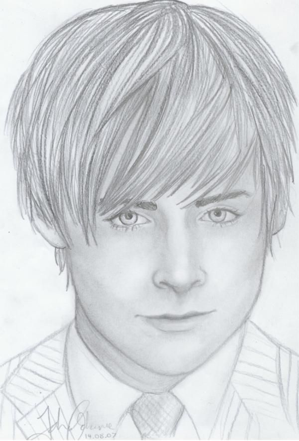 zac efron taboo drawings anything deviantart