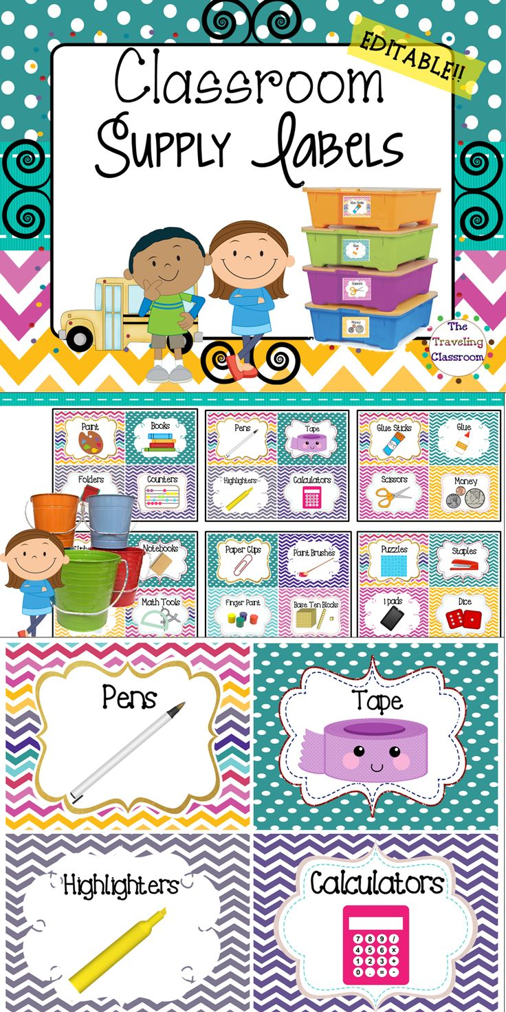 371 best Tips de Educación preescolar y primaria images on Pinterest ...