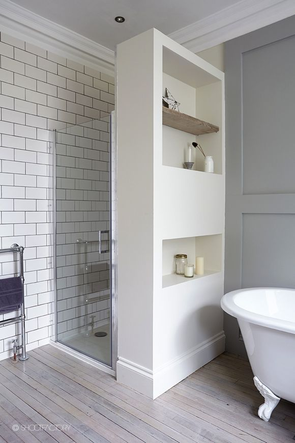 Beckenham Home Lovely Clusters Http Www Lovelyclustersblog Com Bathrooms Pinterest