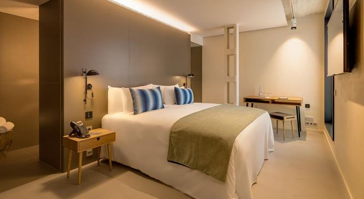 Booking.com: Hotel Ohla Eixample , Barcelona, Spain  - 559 Guest reviews . Book your hotel now!