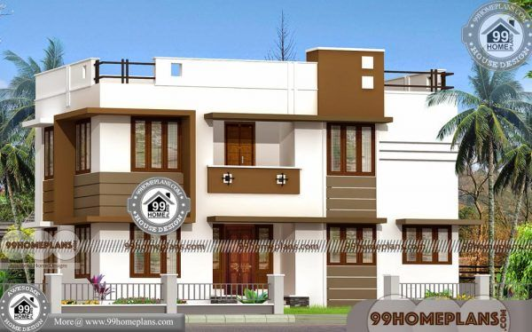 House Design Photos Best Veedu Affordable Price Home Collections House Design Photos House Plans With Photos House Design