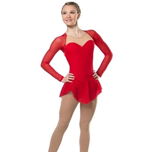 Figure Skating Apparel | 333 | Brad Griffies | Discountskatewear.com