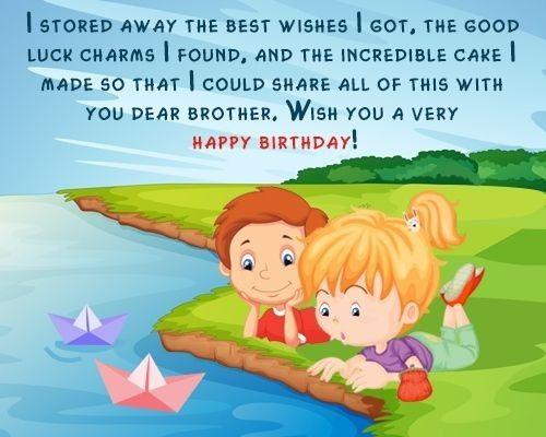 Happy_Birthday_Bhai-bhaiya7