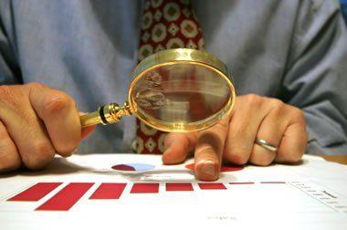 Contrato de prestación de servicios no genera inhabilidad con revisorías fiscales que se realizan para empresas privadas « Notas Contador