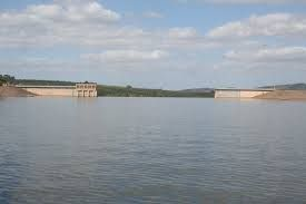 Tzaneen Dam - Tzaneen Dam  Tzaneen Dam is a 2100 acre water and is situated approximately 5 hours from Johhanesburg  The water is in the heart of the tropical r... Check more at http://carpfishinglakes.com/item/tzaneen-dam/