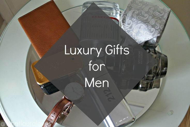 gifts for men, christmas gift ideas, christmas presents, gift ideas for men, chr...
