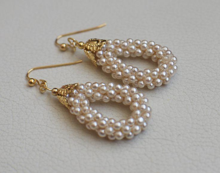 Smetanové perly