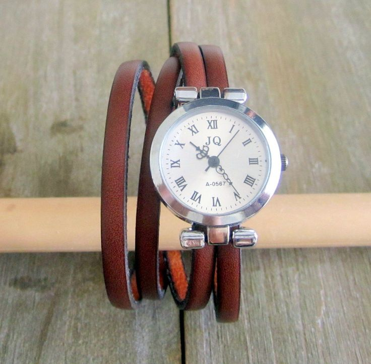 Montre swatch bracelet 2 tours