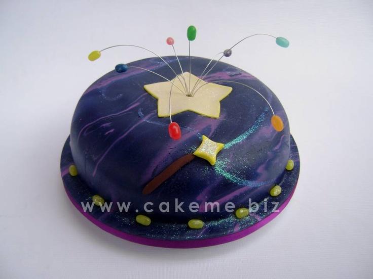 Pocoyo Amigurumi Nacións : 90 best children's cakes infantiles images on pinterest children
