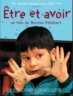 Être et Avoir | Week van de Franse film