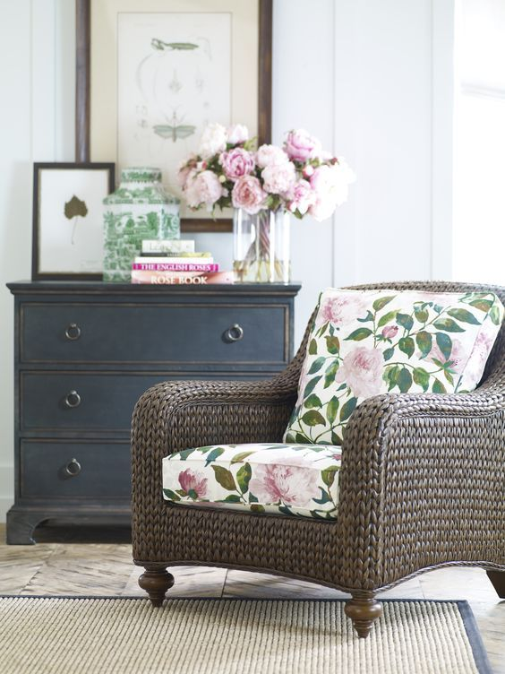 Ethan Allen Grand Reopening Event In Skokie! A must attend event, for details visit www.whitelacecottage.com