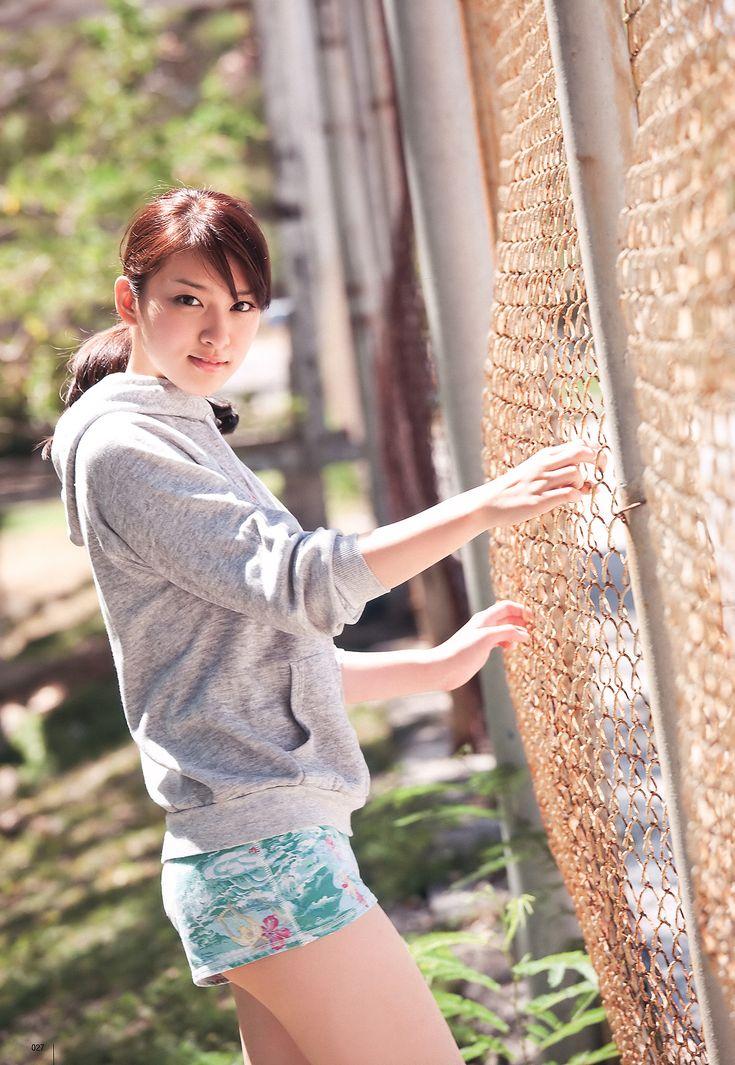 miyazaki asian women dating site Hayao miyazaki 宮崎 駿 family name (in kanji): 宮崎 given name (in kanji): 駿  also known as: tsutomu teruki date of birth: 1941-01-05 hometown:.