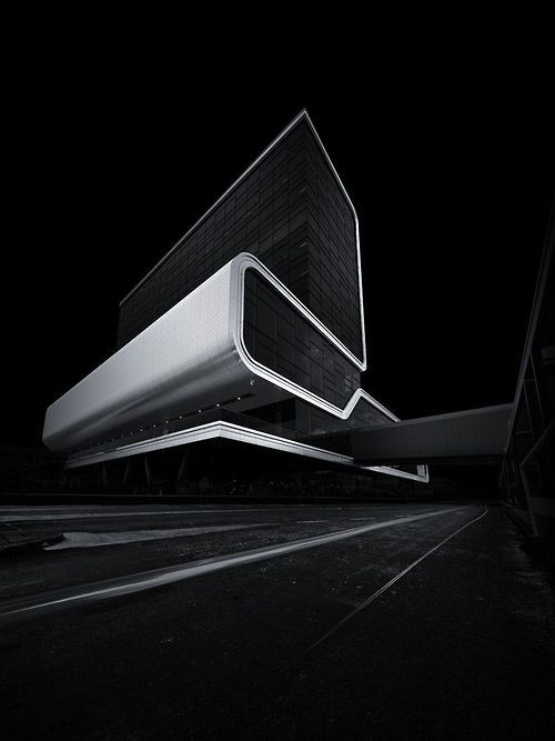NAME_Unknown | DESIGNER_Zaha Hadid | LOCATION_Conceptual