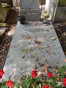 Raymond Radiguet — Wikipédia