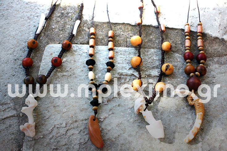 unisex necklaces