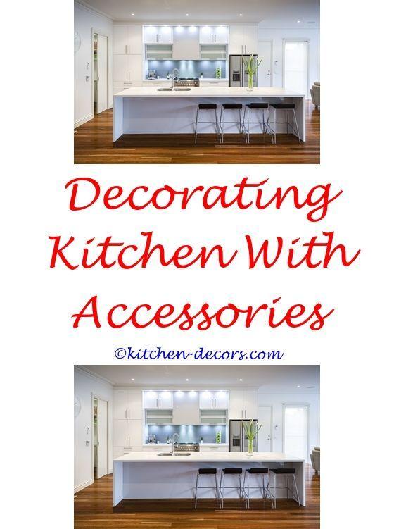 Italiankitchendecor Modern Vintage Kitchen Decorating Ideas
