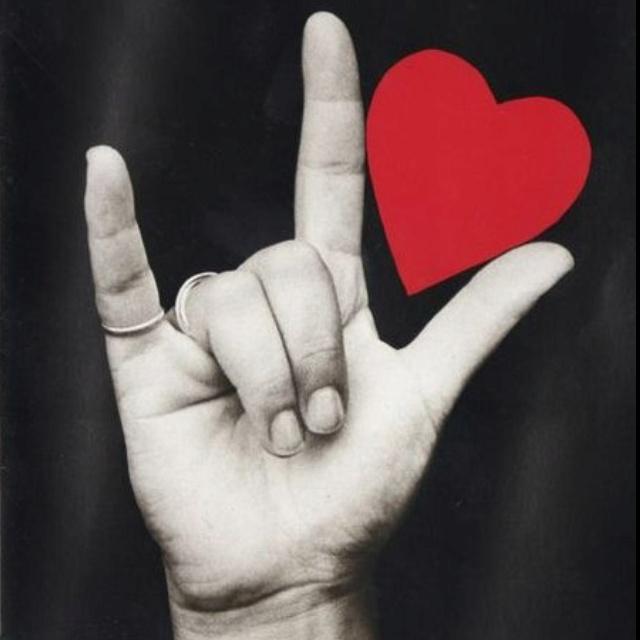 22 Best ASL & Spanish Images On Pinterest