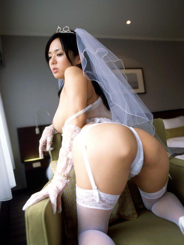Порно свадьба азиатов