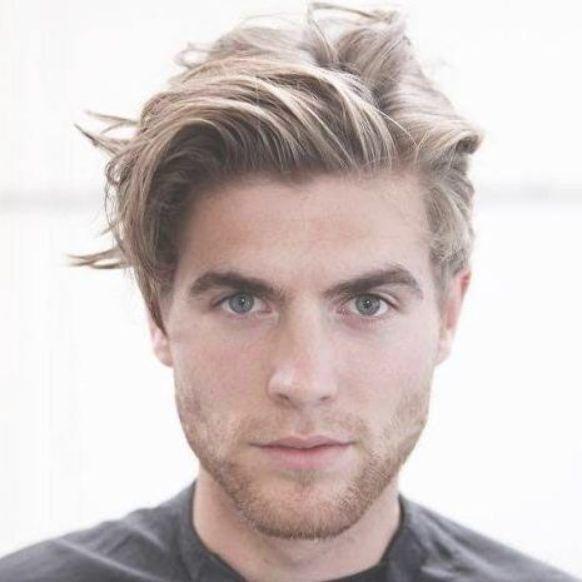 Best Straight Hair Flow Best Flow Hairstyles For Men Short Medium And Long Men S Hair Flow Wings Medium Length Hair Men Guy Haircuts Long Mens Hairstyles