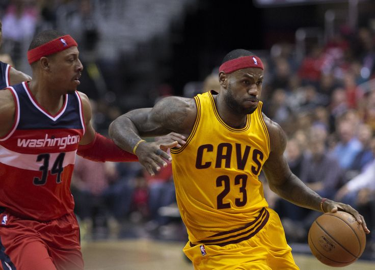 NBA News: Warriors The Healthiest Team In NBA History, Says LeBron James - http://www.morningnewsusa.com/nba-news-warriors-the-healthiest-team-in-nba-history-says-lebron-james-2345387.html