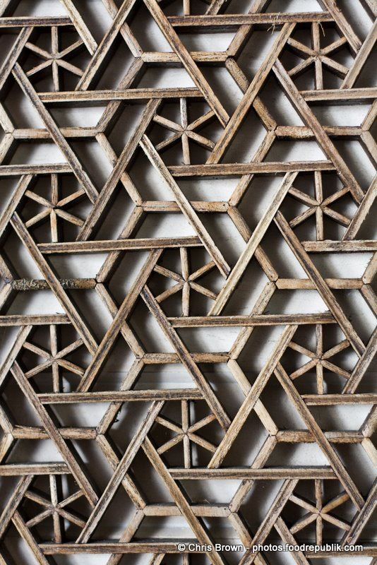 Designs Patterns Tesselations A Collection Of Other