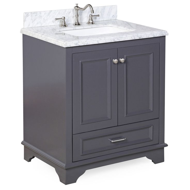 Best 25 30 Inch Bathroom Vanity Ideas On Pinterest  30 Bathroom Magnificent Bathroom Vanity 30 Inch Design Ideas