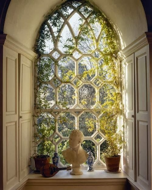 75 Best Windows And Doors Images On Pinterest Steel